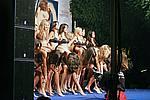 Foto Miss Italia - Finale Regionale 2007 Miss_Italia-Compiano_2007_003