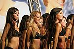 Foto Miss Italia - Finale Regionale 2007 Miss_Italia-Compiano_2007_005
