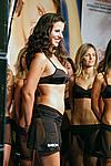 Foto Miss Italia - Finale Regionale 2007 Miss_Italia-Compiano_2007_006
