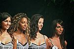 Foto Miss Italia - Finale Regionale 2007 Miss_Italia-Compiano_2007_015