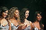 Foto Miss Italia - Finale Regionale 2007 Miss_Italia-Compiano_2007_016