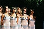 Foto Miss Italia - Finale Regionale 2007 Miss_Italia-Compiano_2007_018