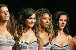 Foto Miss Italia - Finale Regionale 2007 Miss_Italia-Compiano_2007_023