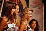 Foto Miss Italia - Finale Regionale 2007 Miss_Italia-Compiano_2007_030