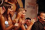 Foto Miss Italia - Finale Regionale 2007 Miss_Italia-Compiano_2007_032