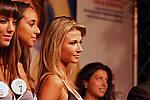Foto Miss Italia - Finale Regionale 2007 Miss_Italia-Compiano_2007_033