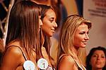 Foto Miss Italia - Finale Regionale 2007 Miss_Italia-Compiano_2007_034
