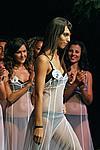 Foto Miss Italia - Finale Regionale 2007 Miss_Italia-Compiano_2007_038