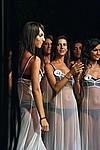 Foto Miss Italia - Finale Regionale 2007 Miss_Italia-Compiano_2007_040