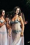 Foto Miss Italia - Finale Regionale 2007 Miss_Italia-Compiano_2007_043