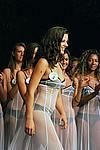 Foto Miss Italia - Finale Regionale 2007 Miss_Italia-Compiano_2007_044