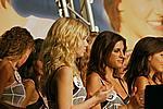 Foto Miss Italia - Finale Regionale 2007 Miss_Italia-Compiano_2007_075