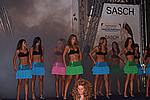 Foto Miss Italia - Finale Regionale 2008 Finale_Reg_Miss_Italia_2008_003