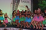Foto Miss Italia - Finale Regionale 2008 Finale_Reg_Miss_Italia_2008_023