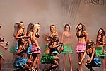 Foto Miss Italia - Finale Regionale 2008 Finale_Reg_Miss_Italia_2008_026
