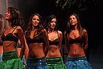 Foto Miss Italia - Finale Regionale 2008 Finale_Reg_Miss_Italia_2008_027