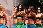 Foto Miss Italia - Finale Regionale 2008 Finale_Reg_Miss_Italia_2008_028