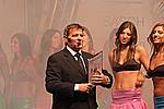 Foto Miss Italia - Finale Regionale 2008 Finale_Reg_Miss_Italia_2008_030