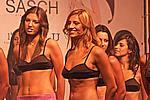 Foto Miss Italia - Finale Regionale 2008 Finale_Reg_Miss_Italia_2008_034