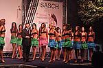 Foto Miss Italia - Finale Regionale 2008 Finale_Reg_Miss_Italia_2008_035