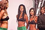 Foto Miss Italia - Finale Regionale 2008 Finale_Reg_Miss_Italia_2008_037