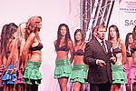 Foto Miss Italia - Finale Regionale 2008 Finale_Reg_Miss_Italia_2008_038