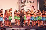 Foto Miss Italia - Finale Regionale 2008 Finale_Reg_Miss_Italia_2008_039