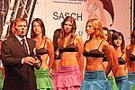 Foto Miss Italia - Finale Regionale 2008 Finale_Reg_Miss_Italia_2008_040