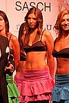 Foto Miss Italia - Finale Regionale 2008 Finale_Reg_Miss_Italia_2008_045