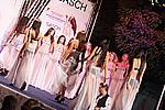 Foto Miss Italia - Finale Regionale 2008 Finale_Reg_Miss_Italia_2008_070