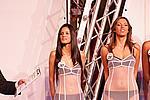 Foto Miss Italia - Finale Regionale 2008 Finale_Reg_Miss_Italia_2008_075
