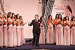 Foto Miss Italia - Finale Regionale 2008 Finale_Reg_Miss_Italia_2008_076