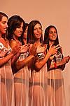 Foto Miss Italia - Finale Regionale 2008 Finale_Reg_Miss_Italia_2008_085