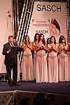 Foto Miss Italia - Finale Regionale 2008 Finale_Reg_Miss_Italia_2008_086