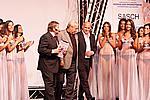 Foto Miss Italia - Finale Regionale 2008 Finale_Reg_Miss_Italia_2008_092