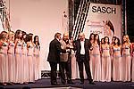 Foto Miss Italia - Finale Regionale 2008 Finale_Reg_Miss_Italia_2008_093