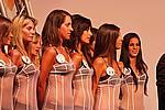 Foto Miss Italia - Finale Regionale 2008 Finale_Reg_Miss_Italia_2008_100