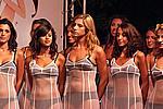 Foto Miss Italia - Finale Regionale 2008 Finale_Reg_Miss_Italia_2008_101