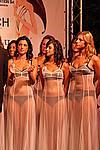 Foto Miss Italia - Finale Regionale 2008 Finale_Reg_Miss_Italia_2008_107