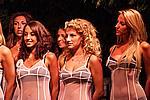 Foto Miss Italia - Finale Regionale 2008 Finale_Reg_Miss_Italia_2008_108