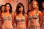 Foto Miss Italia - Finale Regionale 2008 Finale_Reg_Miss_Italia_2008_109