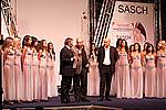 Foto Miss Italia - Finale Regionale 2008 Finale_Reg_Miss_Italia_2008_110