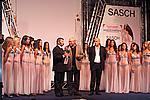Foto Miss Italia - Finale Regionale 2008 Finale_Reg_Miss_Italia_2008_111