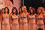 Foto Miss Italia - Finale Regionale 2008 Finale_Reg_Miss_Italia_2008_112