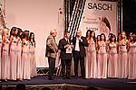 Foto Miss Italia - Finale Regionale 2008 Finale_Reg_Miss_Italia_2008_113