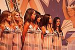 Foto Miss Italia - Finale Regionale 2008 Finale_Reg_Miss_Italia_2008_116