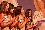 Foto Miss Italia - Finale Regionale 2008 Finale_Reg_Miss_Italia_2008_118
