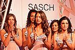Foto Miss Italia - Finale Regionale 2008 Finale_Reg_Miss_Italia_2008_119