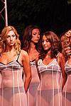 Foto Miss Italia - Finale Regionale 2008 Finale_Reg_Miss_Italia_2008_125