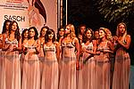 Foto Miss Italia - Finale Regionale 2008 Finale_Reg_Miss_Italia_2008_126